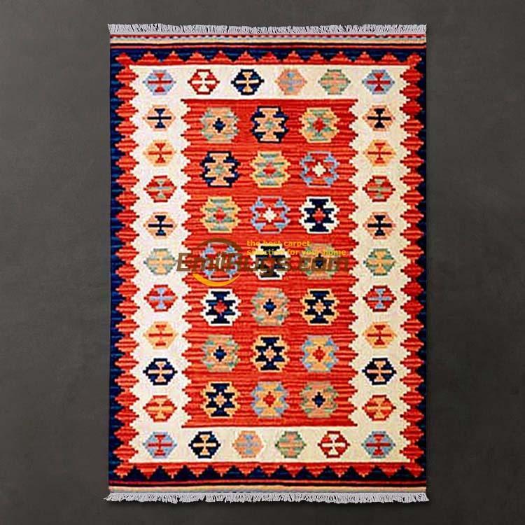 Теория Большого Взрыва большого взрыва ковер/ковер дизайн килим Джили му gc137