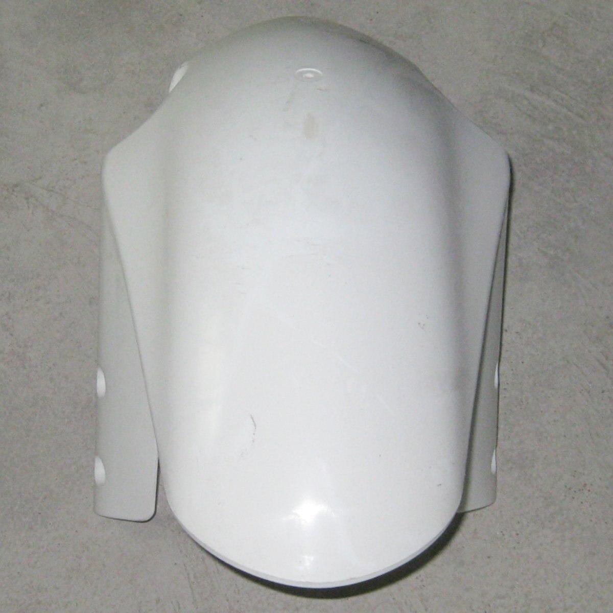 Обтекатель брызговика для мотоцикла, неокрашенный, передний, обтекатель брызговика, комплект для Suzuki GSXR1000, GSX-R, 1000, K1, 2001, 2002, GSXR, 1000, 01, 02, грязе...