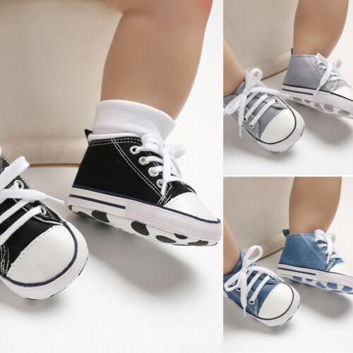 Nuevos zapatos de lona de tenis para niños y niñas, zapatillas de Skater para niños, zapatos casuales para bebés