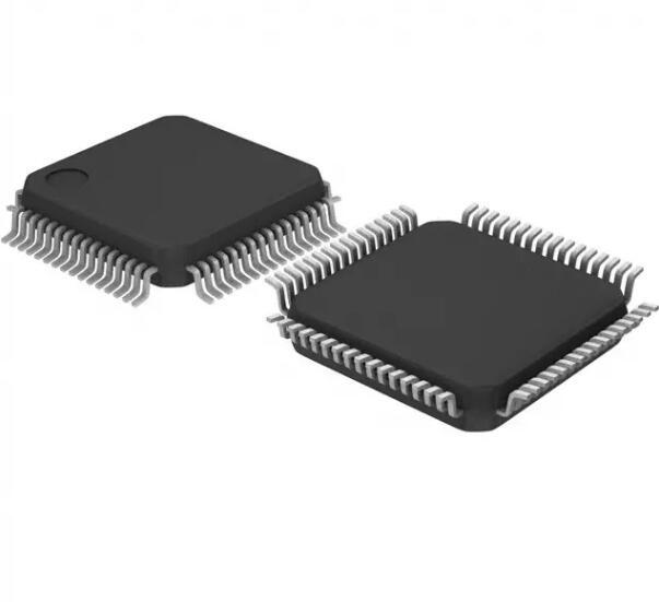 1pcs/lot STM32F103RBT6 LQFP64 STM32F103 QFP64 QFP In Stock