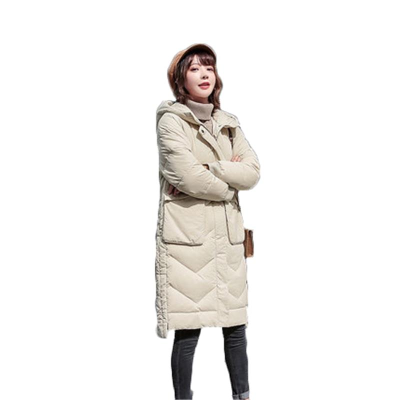 Новые парки, женская верхняя одежда, Женское зимнее пальто, толстая хлопковая зимняя куртка, женская верхняя одежда, парки для женщин, зимня...