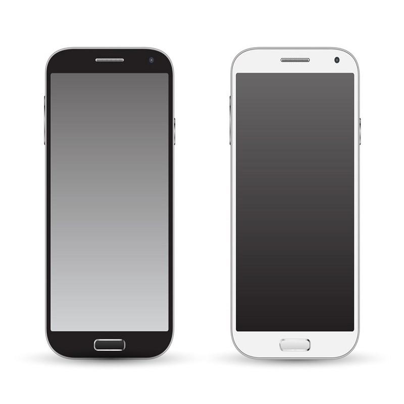 3c-test-phone
