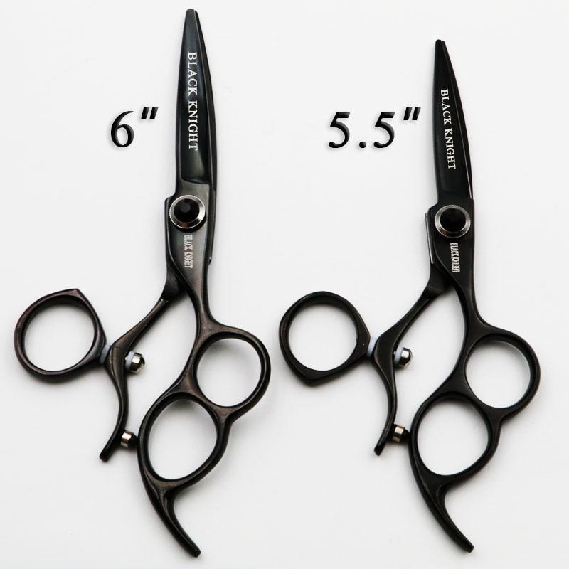 Профессиональные парикмахерские ножницы, 5,5