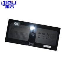JIGU Batterie Neuve Pour HP 580956-001 PROBOOK 5310M 538693-271 AT907AA HSTNN-SB0H HSTNN-D80H HSTNN-C72