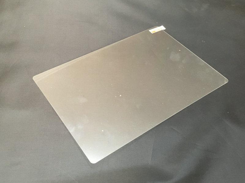 "Protetor de tela de vidro temperado premium protetor protetor de filme lcd para 10.1 ""bdf oito núcleo mt8752 bdf k960n_mt6580_32_n tablet"