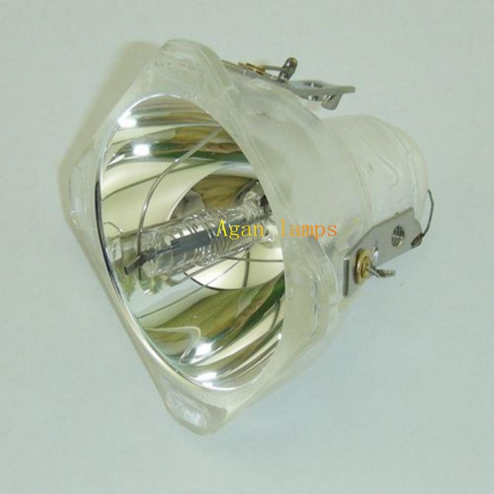 Lâmpada do projetor de substituição/lâmpada SP-LAMP-LP1/tlplp4 para toshiba il1210, ilm300 mirco portátil, lp130, XD-10M, imagem pro 8747