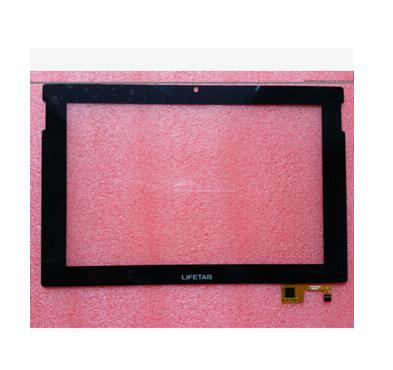 "Witazules nuevo para 10,1 ""Medion Lifetab S10334 MD98811 pantalla táctil digitalizador panel Sensor de vidrio reemplazo envío gratis"