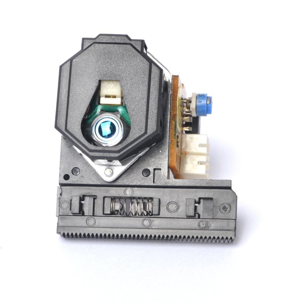 Reemplazo Original para KENWOOD RXD-F12 reproductor de CD lente láser Lasereinheit ensamblaje RXD-F12 unidad optica del bloque de recogida