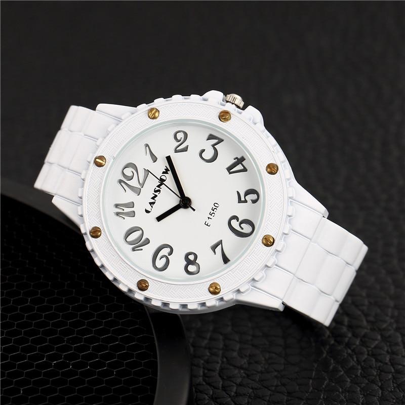 Новые брендовые роскошные женские кварцевые часы с имитацией керамики, Женские Аналоговые часы-браслет, женские наручные часы montre femme