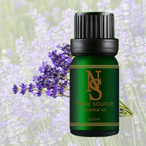 10ml natural mild no surgery powerful nose lift up essence oil beauty nasal care massage bone remodeling serum shaping cream Natural lavender 100% pure essential oil 10ml for remove acne Scar repair Help sleep Skin care massage oil Pure lavender oil Z51