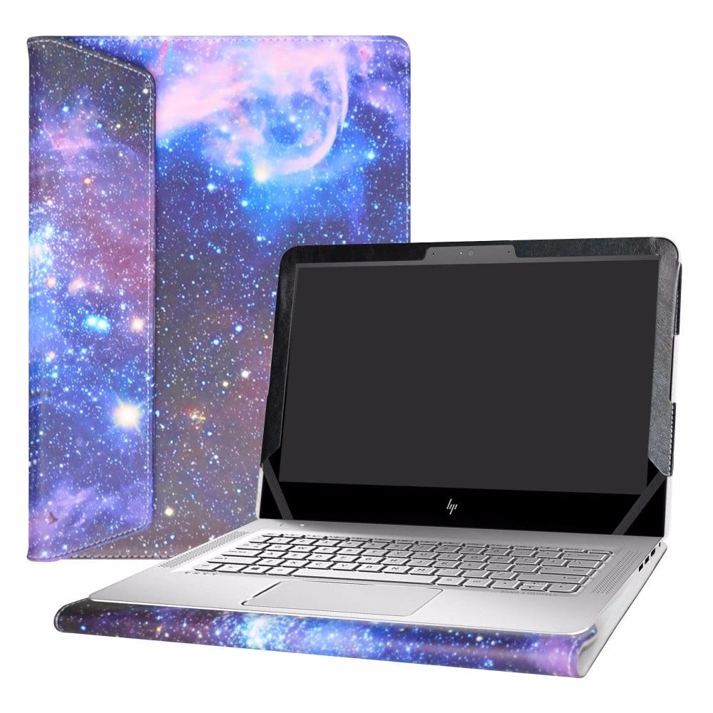 Alapmk-غطاء واقي للكمبيوتر المحمول HP Envy 13 13-abXXX 13-dXXX ، 13.3 بوصة ، غير مناسب للموديلات الأخرى