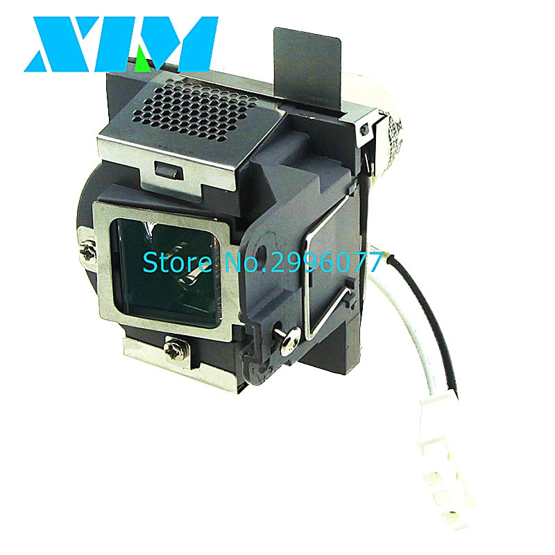 Бесплатная доставка, совместимая Запасная лампа проектора/лампочка для VIEWSONIC PJD7828HDL/PJD7831HDL/PJD7720HD/VS16230(RLC 100)