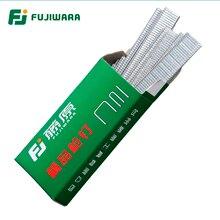 فوجيوارا اليدوي مسدس مسامير خاص مستقيم الأظافر 400