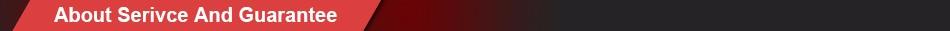 Podwójny kolor klapki skóra telefon torba case dla iphone 6 7 6 s plus 5 5S se gniazda kart + stojak kabura pokrowiec case dla iphone 7 6 6 s 63