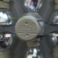 100% nouvelle ampoule originale de projecteur de RLC-061 pour Viewsonic Pro8200 Pro8300 180 jours de garantie