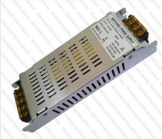 LED Power Supply 15V 15A 150W Switching LED Electronic Transformer 110V/220V To DC 15V For CCTV camera LED Strip