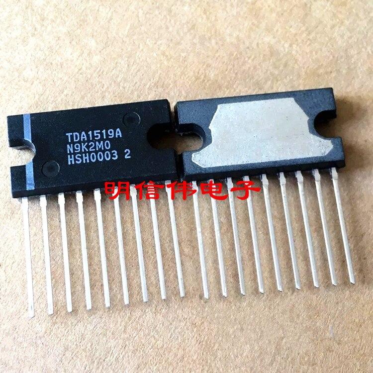 100% новый и оригинальный TDA1519A лучшее качество