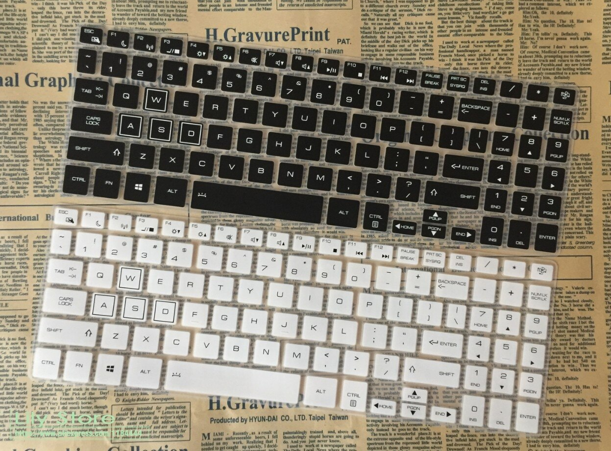 "Для 15,6 ""LG Gram 15 15Z990 15Z960 15Z970 15Z975 15Z980/для 17,3"" LG Gram 17 17Z980 17Z990 чехол для клавиатуры ноутбука"