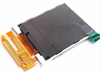 2.2 polegada 34pin tft lcd tela a cores otm2201a drive ic compatível para ili9225 ic 8/16bit interface 176*220