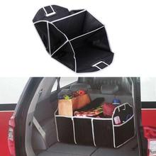 1x sac de rangement pour Opel Zafira A B Vauxhall C Cambo D Vauxhall Corsa 3 Van   Organisateur pliable à poches multiples