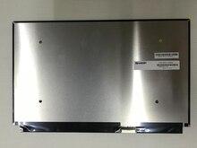 Nouvel écran LCD 12.5