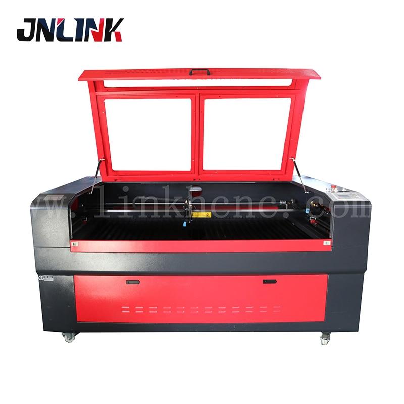 9060 máquina de corte láser co2/máquina de grabado láser cnc hot sale9060