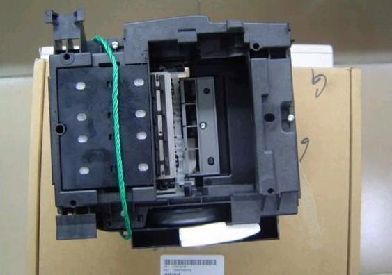 الأصلي جديد الحبر محطة التموين ISS C7769-60373 C7769-60148 C7769-40233 ل ديزاين 500 800 800ps 815 820 المتآمرين