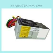 PC8044 PC8046 pour pavillon S5000 TFX0220D5WA 220W alimentation PSU 504965-001 504966-001 tout neuf 100% testé travail parfait