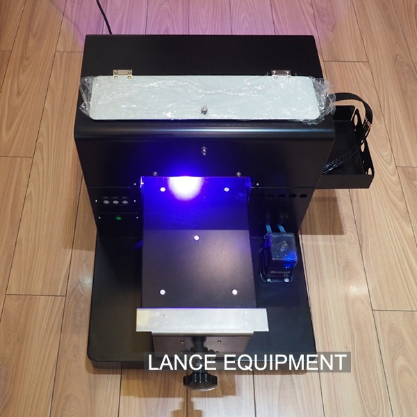 a4 uv flatbed printer, uv printer a4, mini printer a4 paper size