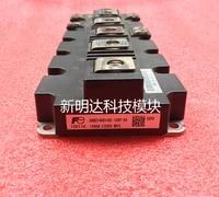 freshipping 2mbi1400vxb 120p 2mbi1400vxb 120p 50 igbt moduel