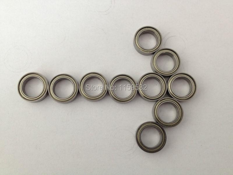 440 Stainless steel R166ZZ 4.762X9.525X3.175MM 4.762X9.525X3.175 MM 3/16X3/8X1/8inch 3/16X3/8X1/8 inch R166 ZZ R166Z R166 Z