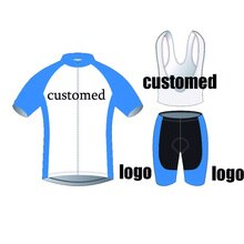 2019 jersey de ciclismo personalizado para hombres ropa de bicicleta personalizada 3D almohadilla de Gel maillot/ropa de bicicleta de carretera camiseta divertida braetan