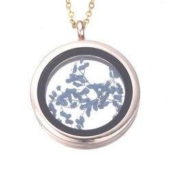Liga 25mm flutuante medalhão livro aberto vidro magnético flutuante medalhão pingente para encantos corrente livre como o presente
