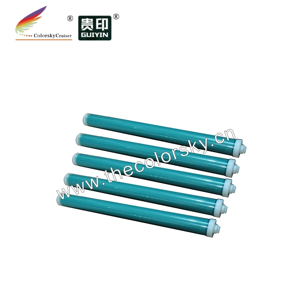 (CSOPC-IR2016) OPC drum for Canon IR-2020S IR-2022 IR-2022I IR2020S IR2022 IR2022I IR 2020S 2022 2022I printer toner cartridge