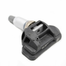Tire Pressure Sensor Fits For Chrysler Dodge Jeep 5154876AB Car Accessories TPMS Sensor