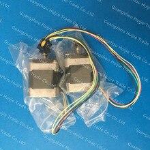 NJK10836 NihonKohden MEK-6319 샘플 모터.