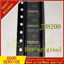 JH8200 8200 TSSOP16 NOVO