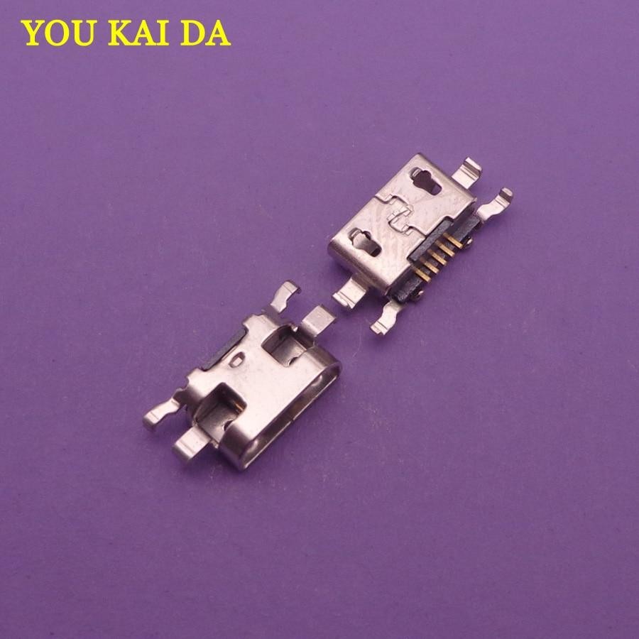 50 unids/lote para nokia lumia N625 625 N1320 1320 conector de carga...