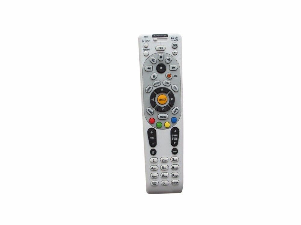 Universal Remote Control For Accuphase Acurus  Luxman Marantz Aiwa Arcam Classe Denon GE Harman/Kardon Kenwood Audio Amplifiers