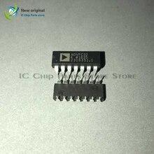 5/PCS ADVFC32KNZ ADVFC32 DIP14 Geïntegreerde IC Chip Nieuwe originele