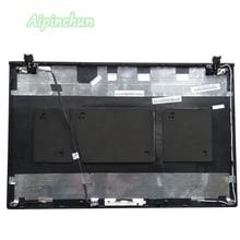 Nowy Laptop pokrywa dla serii Aspire V3 V3-571G V3-551G V3-571 V3-531 V3-551 przypadku dno skrzynki AP0N7000C00 baza wymiana powłoki