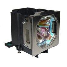 Lampe Compatible Pour Vidéoprojecteur SANYO POA-LMP146, 610 351 5939, PLC-HF10000L
