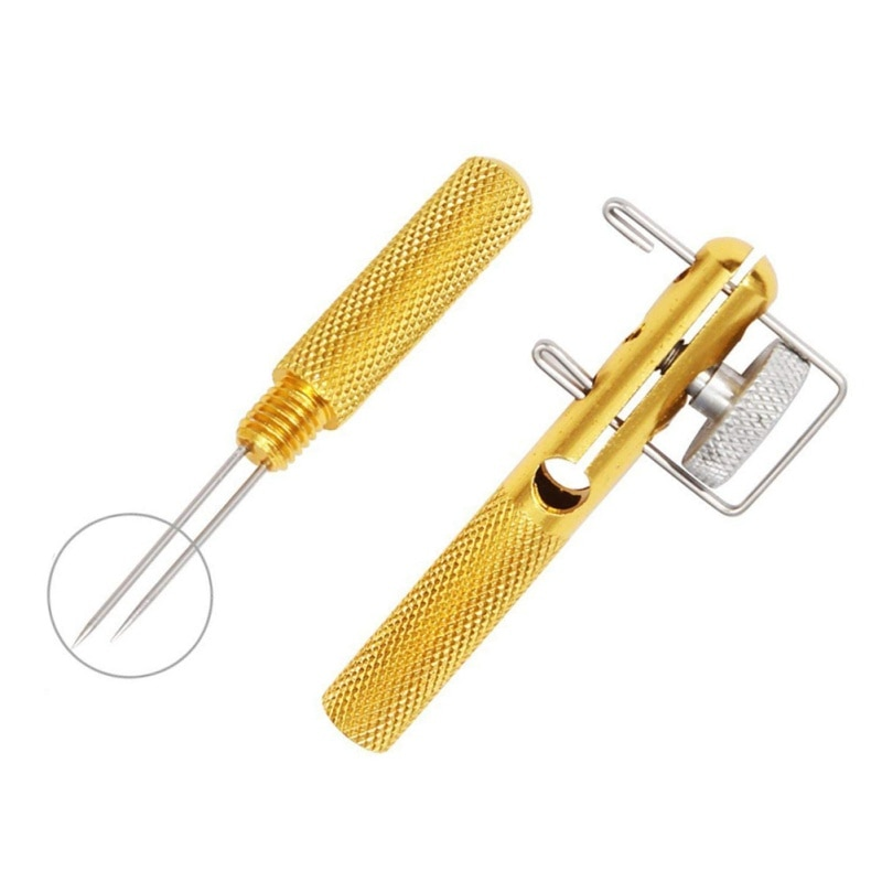 Nueva herramienta de anudar de pesca y accesorio de pesca con lazo