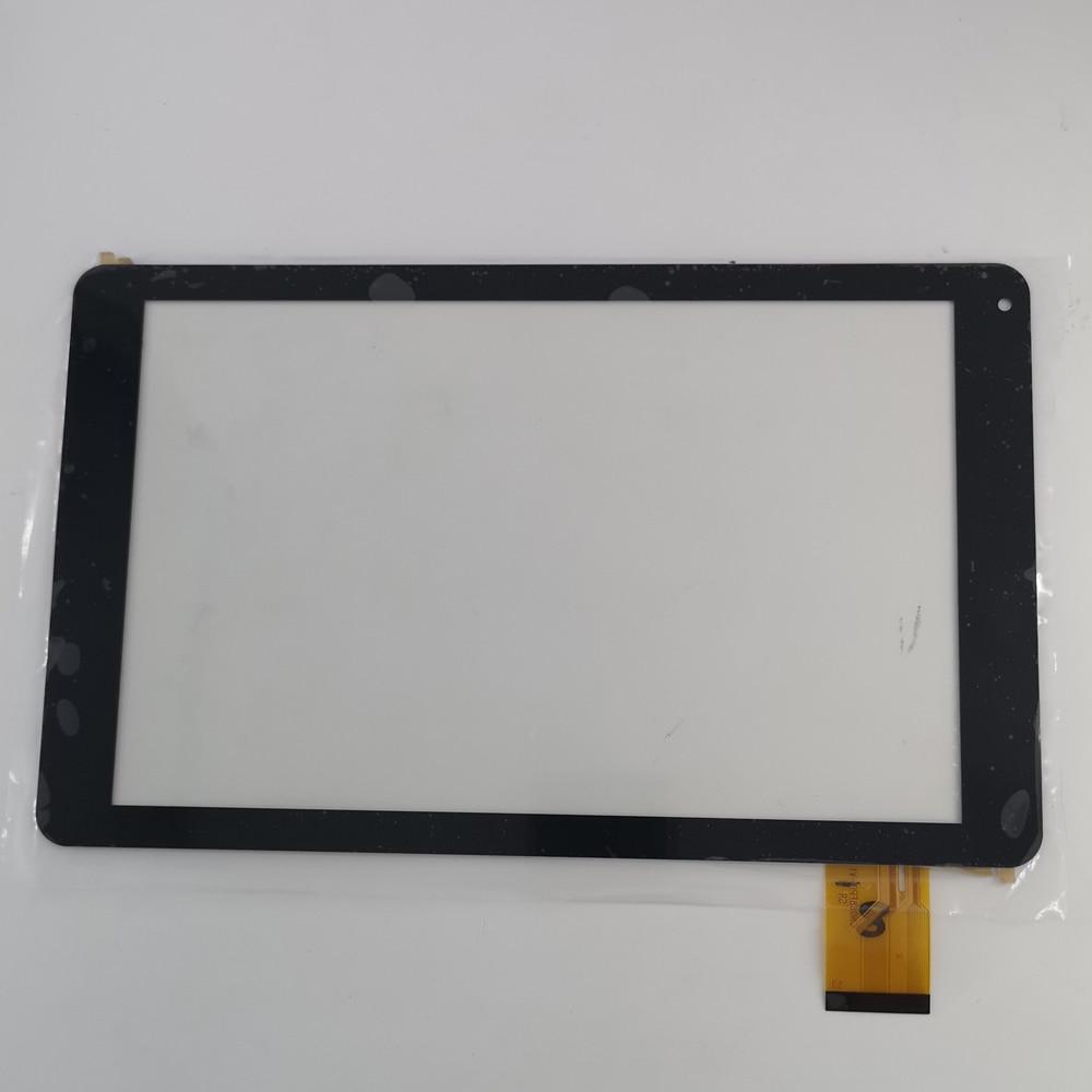 "10 pulgadas arbusto MyTablet 10 ""16 GB aluminio AC101DPL pantalla táctil digitalizador para Archos AC101DPL"