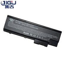 JIGU Laptop Battery 4UR18650F-2-QC218 BT.00803.014 BTP-BCA1 LC.BTP01.013 LIP-6198QUPC SY6  For Acer Aspire 3660 5600 5620 7000