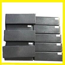 LiShi-outil de serrurier 2 en 1   HU162T (9) HU162T10 HU162T8 HU100R HU92 HU100 HU101 HU64 HU66 ign bt pour clés de voiture
