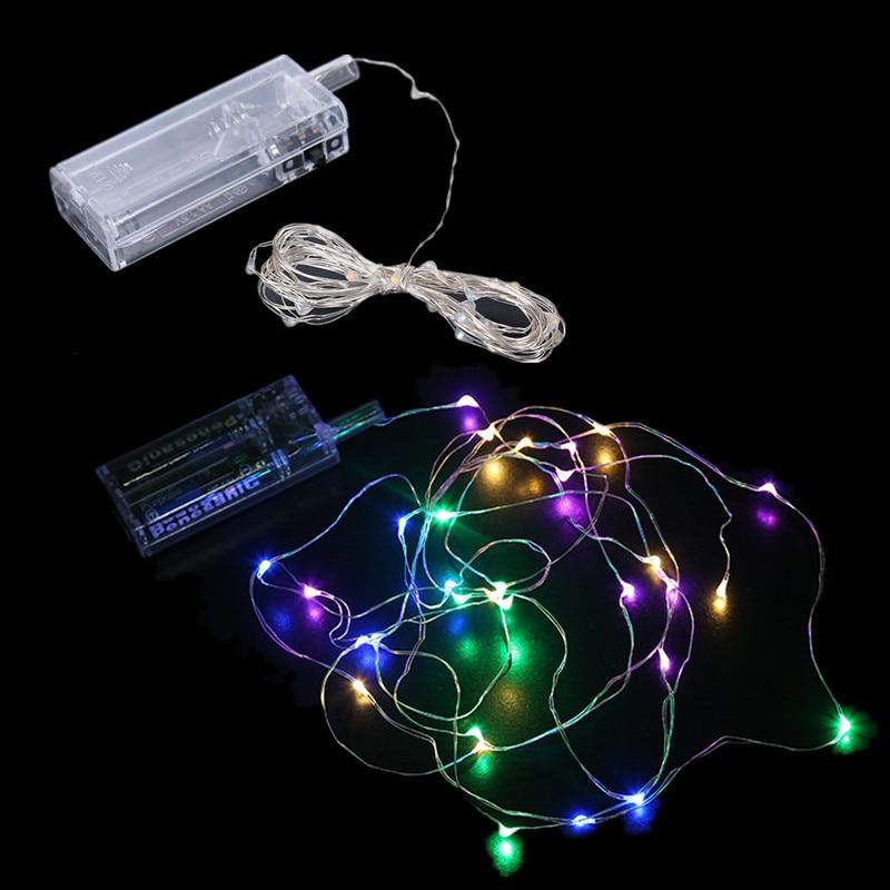 3 м светодиодная линейная лампа с разъемом для DIY пузырчатых шариковых палочек аксессуары для свадьбы, дня рождения, вечеринки, детского душа, детская игрушка