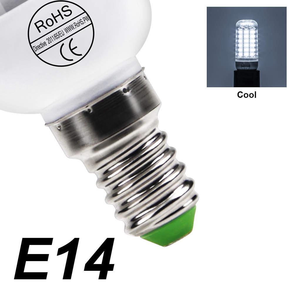 B22 Light E27 Led Tubes E14 Lamp Bombillas Bulb 48 72leds Gu10 Corn Led 24 Bulb Aliexpress 69 Light Bulbs G9 220v Lampada 5730smd Candle 36 56 Lighting Led