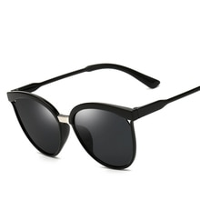 WANMEI.DS  Fahion Sunglasses Men Bamboo Sunglass Women Brand Design Sport Goggles Gold Mirror Sun Gl