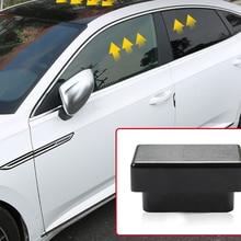 lsrtw2017 OBD car window auto lifting device for volkswagen arteon 2018 2019